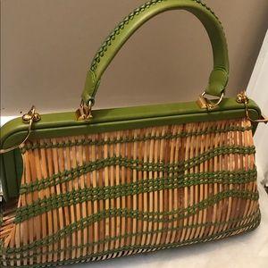 Handbags - Via Spiga stylish handbag